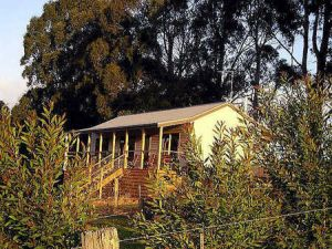 Birchwood Retreat Country Cottages - Tourism Brisbane