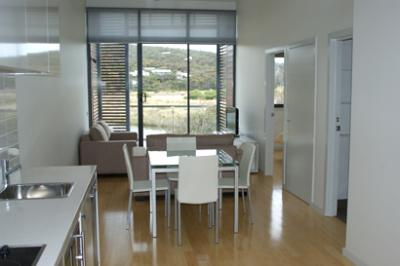 Inlet Beach Apartments - Tourism Brisbane