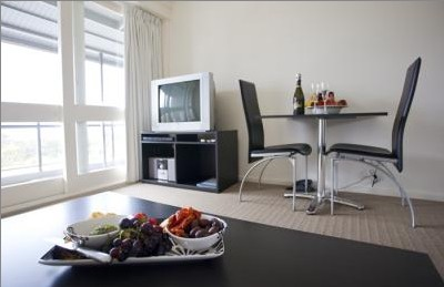Horizons Apartments Narooma - Tourism Brisbane