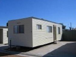 Wellington Valley Caravan Park - Tourism Brisbane