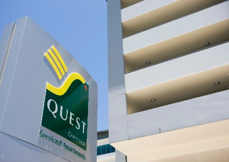 Quest Chermside - Tourism Brisbane