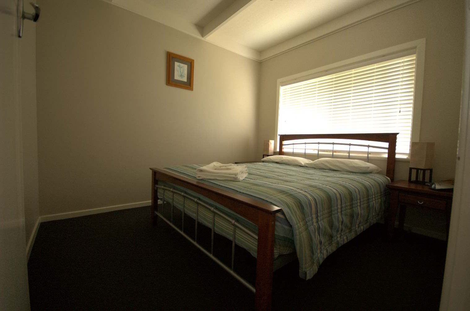 City Centre Apartments - Tourism Brisbane