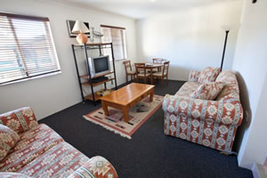 Key Lodge Motel - Tourism Brisbane