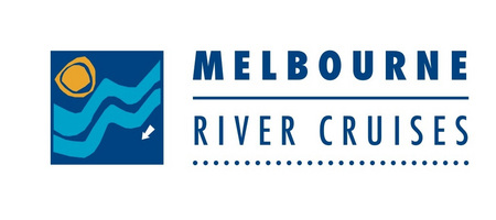 Melbourne River Cruises - Tourism Brisbane