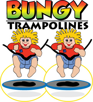 Gold Coast Mini Golf  Bungy Trampolines - Tourism Brisbane