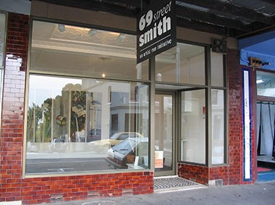 69 Smith Street - Tourism Brisbane