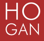 Hogan Gallery
