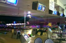Oz Tenpin Bowling - Greensborough