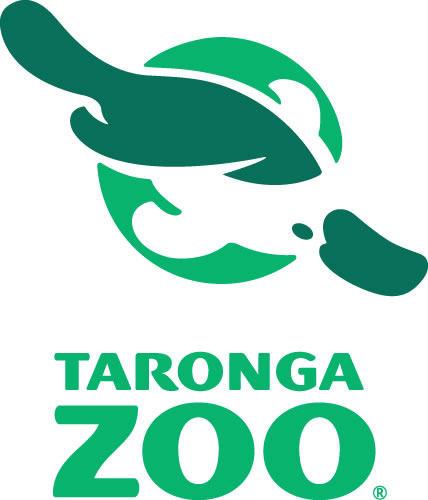 Taronga Zoo - Tourism Brisbane