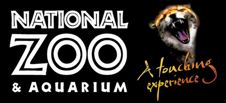National Zoo  Aquarium - Tourism Brisbane