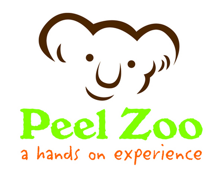 Peel Zoo - Tourism Brisbane