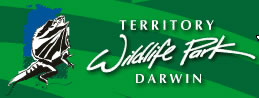 Territory Wildlife Park - Tourism Brisbane