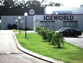 Iceworld Acacia Ridge - Tourism Brisbane