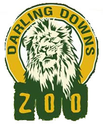 Darling Downs Zoo - Tourism Brisbane
