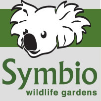 Symbio Wildlife Gardens - Tourism Brisbane