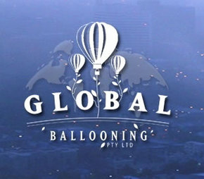 Global Ballooning Australia - Tourism Brisbane
