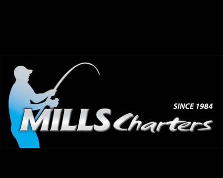 Mills Charters Fishing and Whale Watch Cruises - Tourism Brisbane