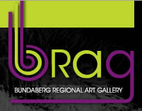 Bundaberg Regional Art Gallery - Tourism Brisbane