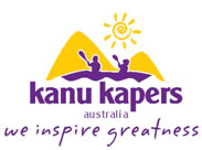 Kanu Kapers - Tourism Brisbane