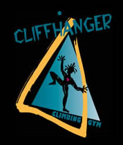 Cliffhanger Climbing Gym - Tourism Brisbane