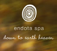 Endota Day Spa Adelaide - Tourism Brisbane