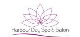 Harbour Day Spa - Raby Bay - Tourism Brisbane