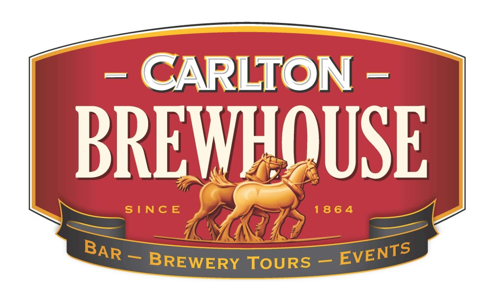 Carlton Brewhouse - Tourism Brisbane