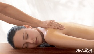 Aroma Beauty Therapy Clinic - Tourism Brisbane