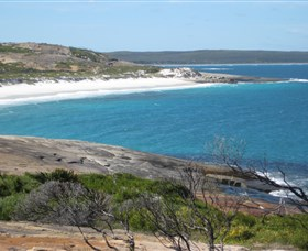 Cape Arid National Park - Tourism Brisbane
