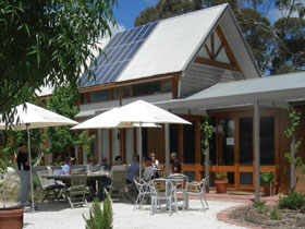 Lobethal Road Wines - Tourism Brisbane