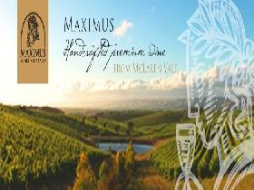 Maximus Wines Australia - Tourism Brisbane