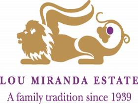 Lou Miranda Estate and Miranda Restaurant - Tourism Brisbane