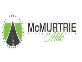 McMurtrie Mile Experience - Tourism Brisbane