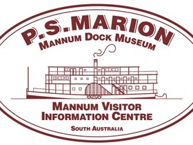 Mannum Dock Museum Of River History - Tourism Brisbane