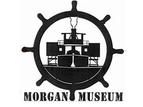 Morgan Museum - Tourism Brisbane