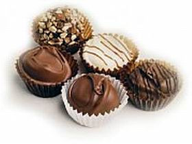 Havenhand Chocolates - Tourism Brisbane