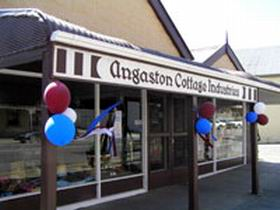 Angaston Cottage Industries - Tourism Brisbane