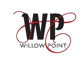 Willow Point Wines - Tourism Brisbane