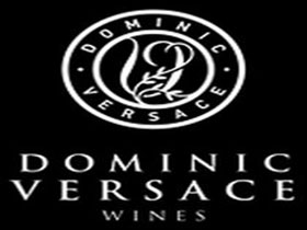 Dominic Versace Wines - Tourism Brisbane