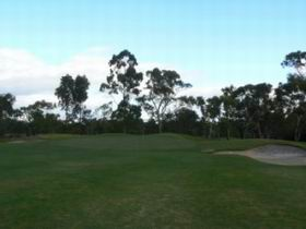 Naracoorte Golf Club - Tourism Brisbane