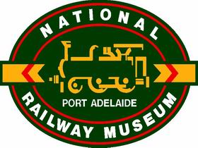 National Railway Museum - Tourism Brisbane