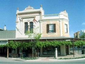 Kapunda Community Gallery Incorporated - Tourism Brisbane