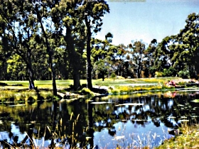 Smithton Country Club - Tourism Brisbane