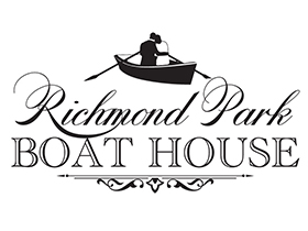 Richmond Park Boat House - Tourism Brisbane