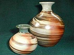 Woodfired Pottery - Tourism Brisbane