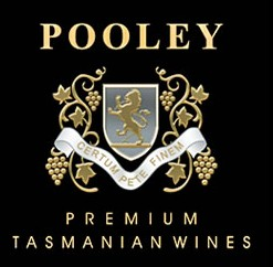 Pooley Wines - Tourism Brisbane