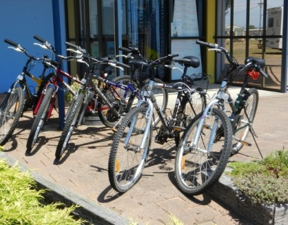 George Town to Low Head Walking and Cycling Trail - Tourism Brisbane