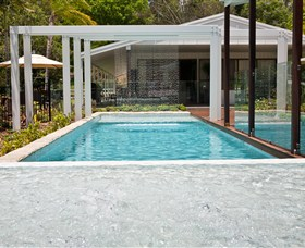 Casa Di Natura Day Spa Centre - Tourism Brisbane
