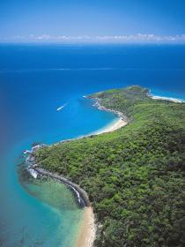 Noosa National Park - Tourism Brisbane
