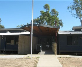 Yenbena Indigenous Training Centre